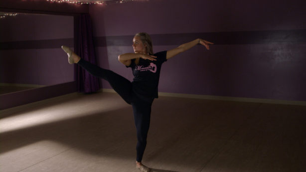 This project was shot on location at a dance studio in Minnetonka, MN. The project required dramatic lighting to create an engaging mood. Shot with the Canon C100 and recorded…